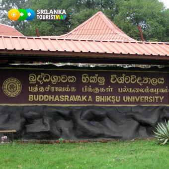 Buddhasravaka-Bhiksu-University-226_2
